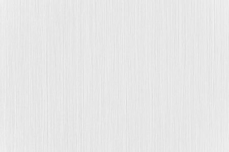 Photo pour Background and texture of white paper pattern - image libre de droit
