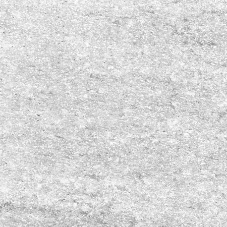 Photo pour White marble texture and background - image libre de droit