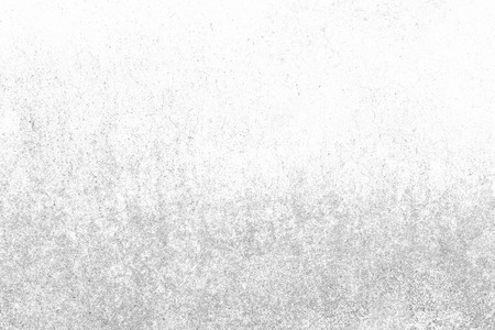 Foto de Concrete wall texture and background - Imagen libre de derechos