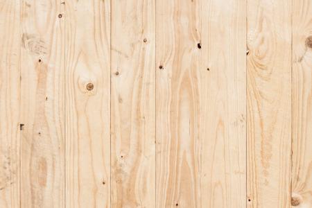 Photo pour Wood background and textured - image libre de droit