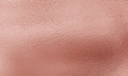 Photo for Pink gold foil texture background - Royalty Free Image