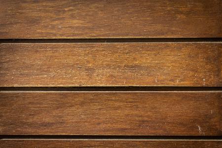 Foto de High quality wood texture for graphic use on texture. - Imagen libre de derechos