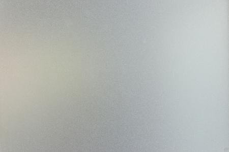 Photo pour Frosted glass for background - image libre de droit