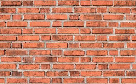 Photo pour Seamless brick wall texture - image libre de droit