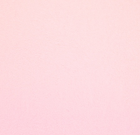Photo for smudge pastel pink wall or paper textured background - Royalty Free Image