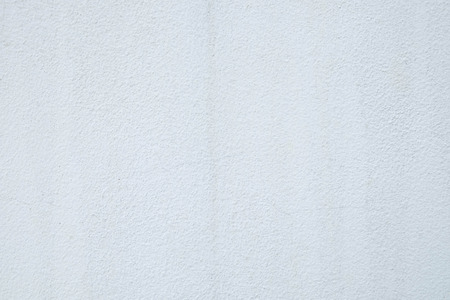 Foto de White abstract background texture concrete wall - Imagen libre de derechos