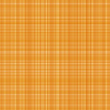 Photo pour Striped fiber, texture of fabric orange background - image libre de droit
