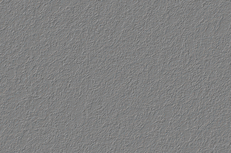 Photo for Uniform gray background with small patterns and stamping - Royalty Free Image