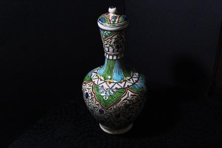 Foto de The Antique Vase - Imagen libre de derechos