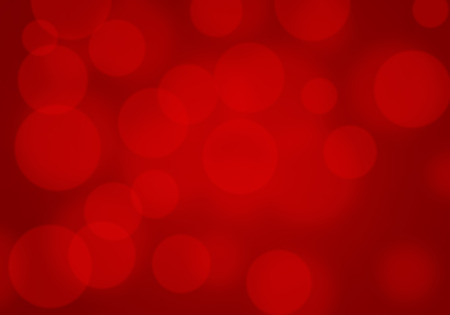 Photo for Abstract bokeh nature background. - Royalty Free Image