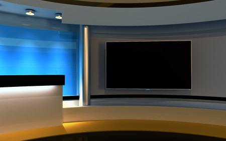 Photo pour studio - image libre de droit