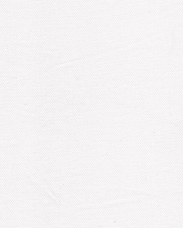 White fabric texture  Clothes background  Close up