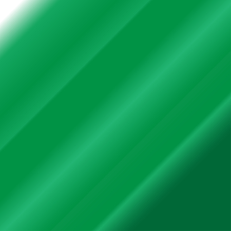 Illustration for Blurry green and white gradient abstract background. Vector illustration - Royalty Free Image