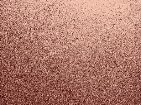 Ilustración de Metallic sparkling glossy texture. Rose quartz pattern. Abstract shiny background. Gold pink Luxury illustration. Trendy template for holiday designs, party, birthday, wedding, invitation, web, banner card - Imagen libre de derechos