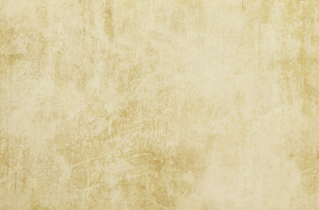 Photo pour old texture background vintage grunge paper antique ancient Abstract parchment wall design template aged Wallpaper material dirty ,border ,textured ,blank ,brown ,page, Art, beige background, old paper, retro, scratches, stains - image libre de droit