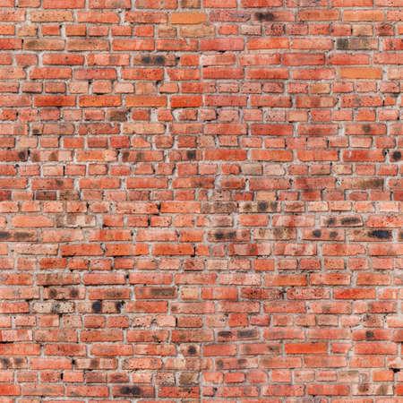 Foto de seamless old bricks texture - Imagen libre de derechos