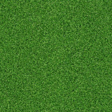 Foto de idyllic  seamless grass texture - Imagen libre de derechos