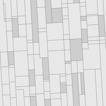 Ilustración de vector texture of broken glass - Imagen libre de derechos