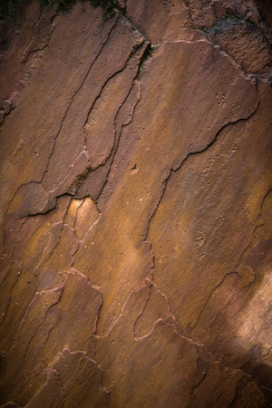 Foto de abstract stone background, texture of stone surface - Imagen libre de derechos