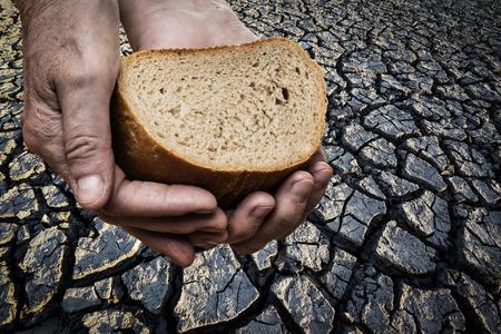 Foto de hunger - Imagen libre de derechos