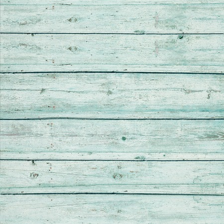 Photo for Wooden texture top view. Flat mockup for design - Royalty Free Image