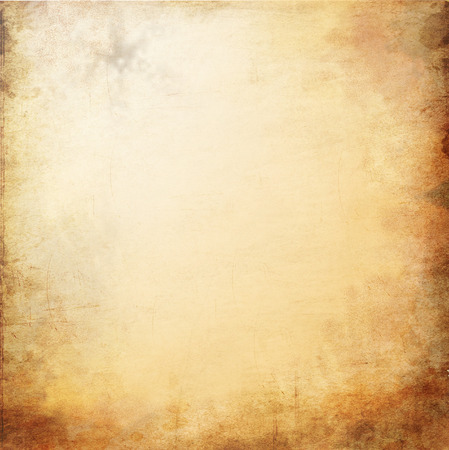 Photo pour abstract texture background old brown paper toned photo - image libre de droit