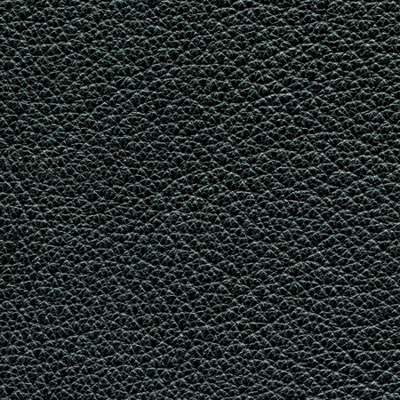 Leather texture made from deer skin