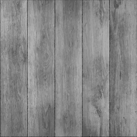 Illustration pour Wood texture wooden floor. - image libre de droit