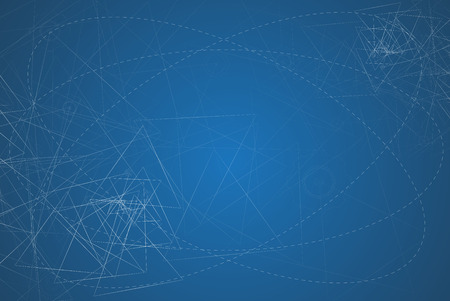 Foto für Integration and innivation technology. Best ideas for Business presentation model - Lizenzfreies Bild