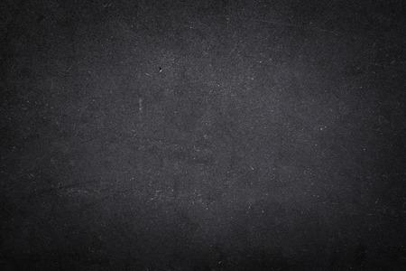 Photo pour Grunge Black foam board texture background - image libre de droit