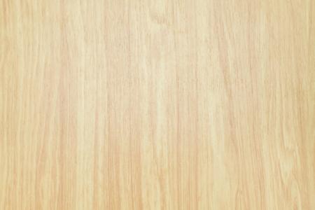 Photo pour Light wood texture background. - image libre de droit