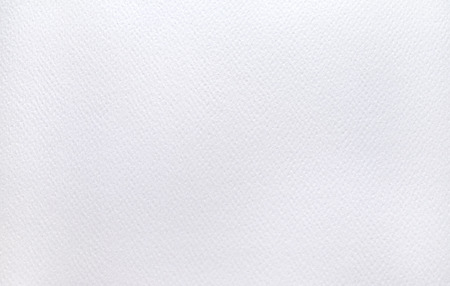Photo pour white watercolor paper texture background. - image libre de droit