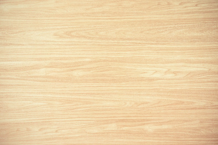 Photo for wooden texture with natural wood patterns - Royalty Free Image