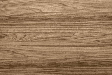 Photo pour wood texture with natural pattern - image libre de droit