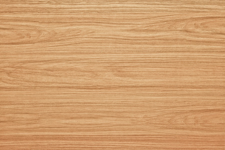 Photo for wood texture with natural wood pattern for background design and decoration - Royalty Free Image