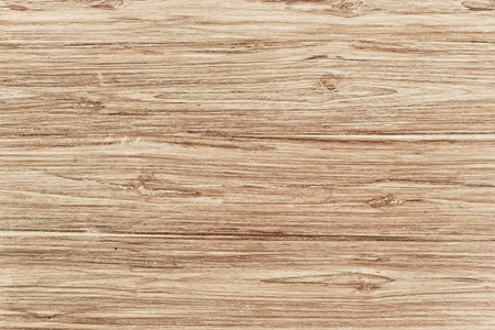Photo for teak wood texture with natural pattern - Royalty Free Image