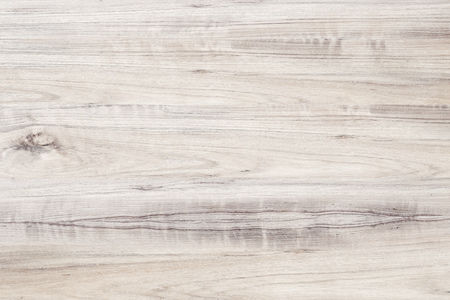 Photo for Wood texture. Wood texture for design and decoration - Royalty Free Image