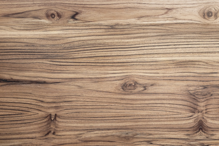 Photo for Wood texture for design and decoration - Royalty Free Image