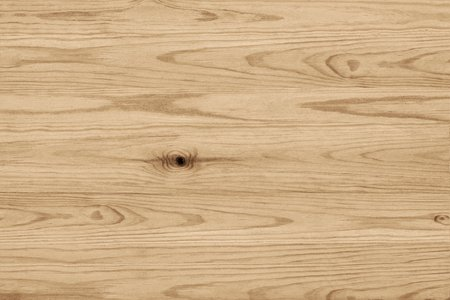 Photo for Wood texture. Wood texture background for design and decoration - Royalty Free Image