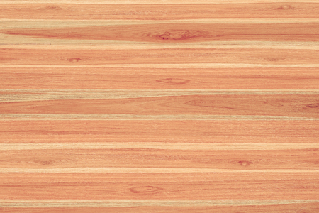 Photo for Teak wood texture background for design and decoration - Royalty Free Image