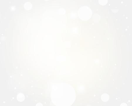 Photo pour White Winter Background - image libre de droit
