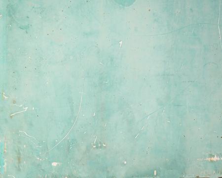 Photo for blue grunge vintage for background - Royalty Free Image