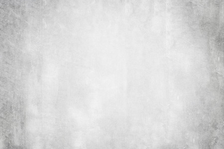Photo pour gray grunge cement wall background - image libre de droit