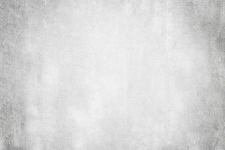 Foto de gray grunge cement wall background - Imagen libre de derechos
