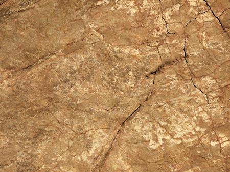 Photo pour surface texture of quartzite rock background - image libre de droit
