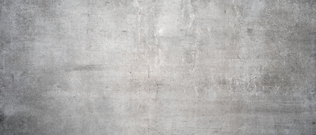 Foto de Texture of old dirty concrete wall for background - Imagen libre de derechos
