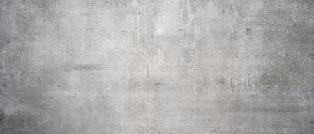 Photo pour Texture of old dirty concrete wall for background - image libre de droit
