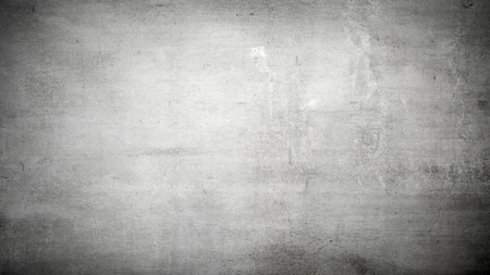 Photo for Texture of old gray concrete wall for background - Royalty Free Image