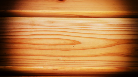 Photo for Vintage Wood background - Royalty Free Image