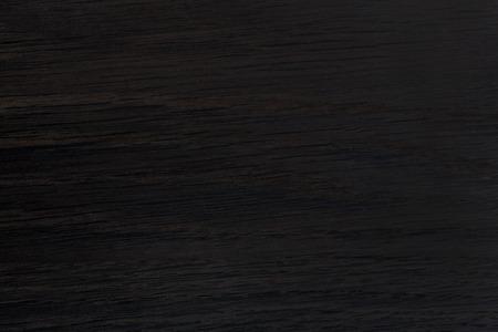 Foto de Black wood texture background. - Imagen libre de derechos
